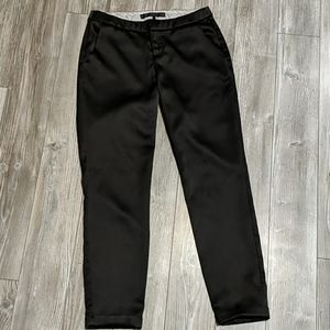 ⭐BOGO⭐ Guess women's trousers size 2